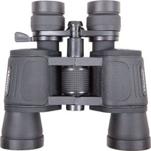 دوربین دوچشمی شکاری بوشنل ۵۰×۵۰ـ۱۰