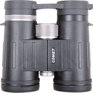 دوربین دوچشمی شکاری کامت 42×8
