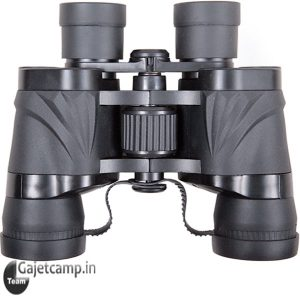 دوربین دوچشمی شکاری بوشنل 40×8