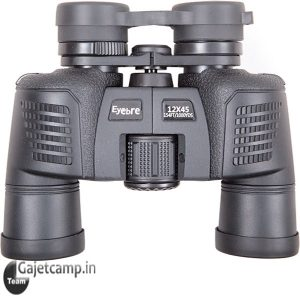 دوربین دوچشمی شکاری آیبری 45×12