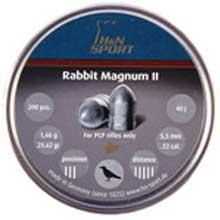 رابیت مگنوم II