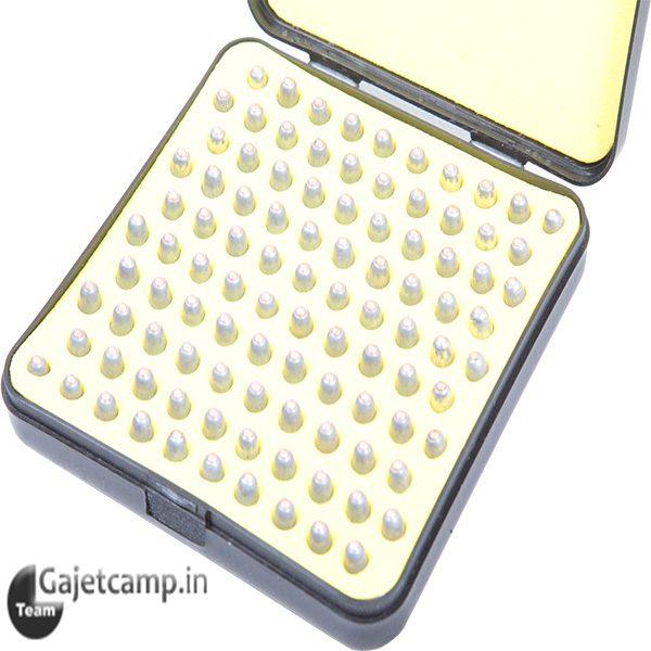 ساچمه اگزکس پرسیژن مگنوم بولت ۲۲ کالیبر 5.5