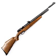 تفنگ پی سی پی آرتمیس بوچی 1