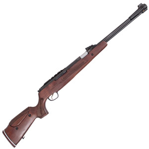 تفنگ بادی هاتسان دومیناتور 200 دبلیو