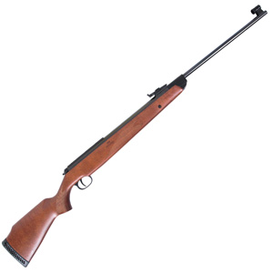تفنگ بادی دیانا 350 مگنوم