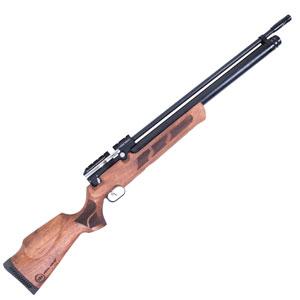 تفنگ پی سی پی کرال پانچر سوپر مگا