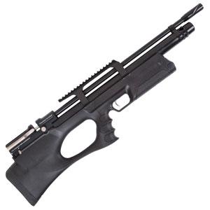تفنگ پی سی پی کرال پانچر بریکر سنتتیک