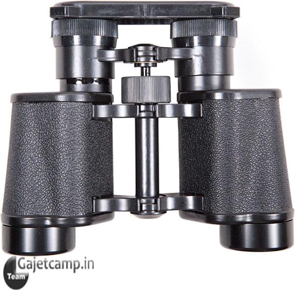 دوربین دوچشمی شکاری بایگیش 30×8