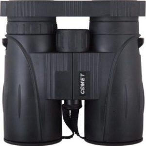 دوربین دوچشمی شکاری کامت ۴۲×۸ بلک