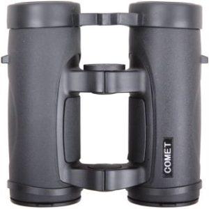 دوربین دوچشمی شکاری کامت 32×8 اتوماتیک