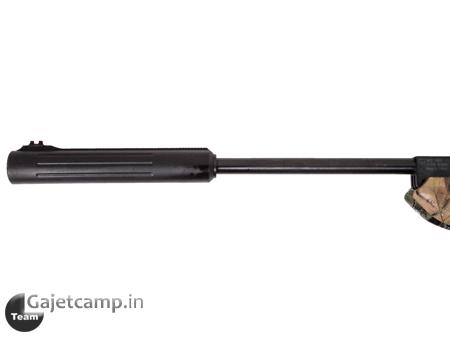 تفنگ بادی هاتسان رنجر آپاچی 1350 استتار تی اچ