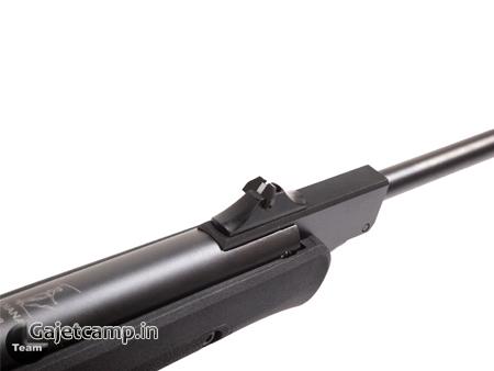 تفنگ بادی دیانا ای ار ۸ ان-تک