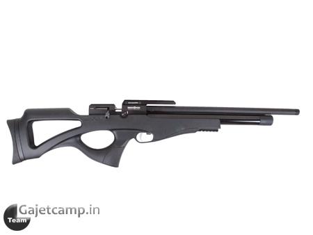 تفنگ پی سی پی بروکوک کومپاتو سنتتیک