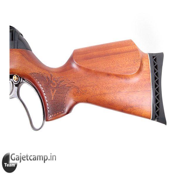 تفنگ پی سی پی سامیانگ سوماترا ایگل کلو