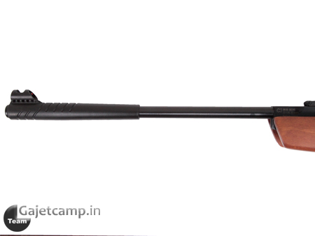 تفنگ بادی هاتسان رنجر آپاچی 1100 ایکس