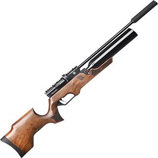 تفنگ پی سی پی اتا ارمز ایربرن