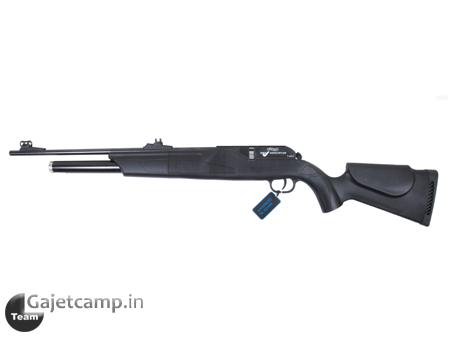 تفنگ پی سی پی والتر 1250 دومیناتور