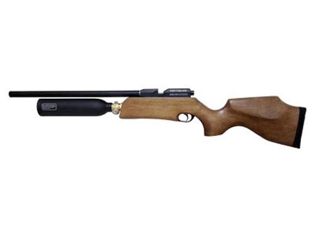 تفنگ پی سی پی آرتمیس ام 16 اِی
