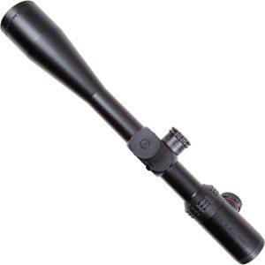 دوربین تفنگ تک وکتور اپتیکس سنتینال 50×40_10
