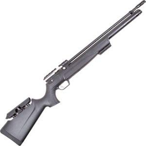 تفنگ پی سی پی کرال پانچر مگا نیو سنتتیک