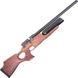 تفنگ پی سی پی کرال پانچر جامبو
