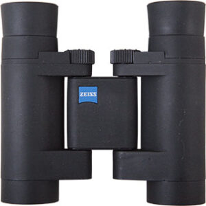 دوربین دوچشمی شکاری زایس کانکوئست 21×8 تی استار