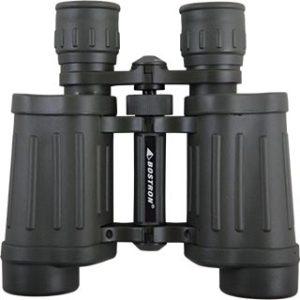 دوربین دوچشمی شکاری بوسترن ۳۰×۸