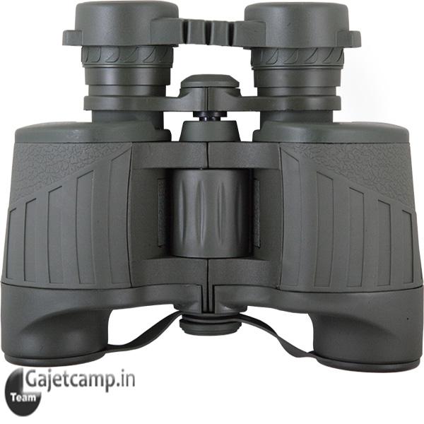 دوربین دوچشمی شکاری سیکر 32×7 WA