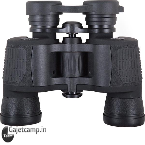 دوربین دوچشمی شکاری نیکون 40×8