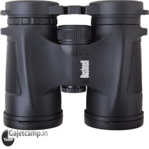 دوربین دوچشمی شکاری بوشنل 42×10