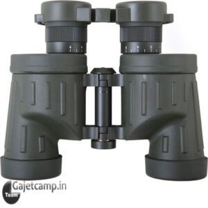 دوربین دوچشمی شکاری یوکو 30×6