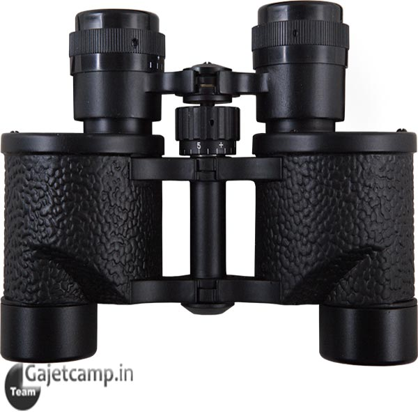 دوربین دوچشمی شکاری روسی ۲۴×USSR ۶