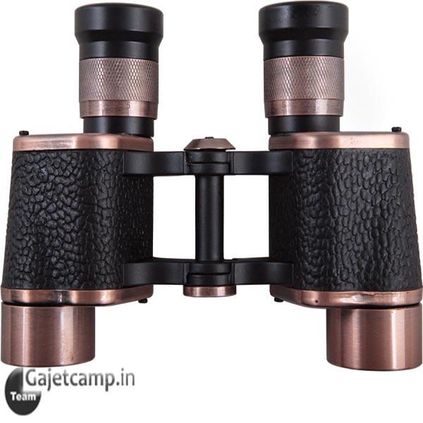 دوربین دوچشمی شکاری موزر ۲۴×۶