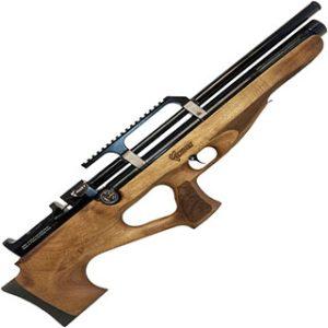 تفنگ پی سی پی کوزی کی ۳۰۰ ار اس لوتوس