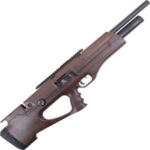 تفنگ پی سی پی رکسیمکس ایپکس سنتتیک برون