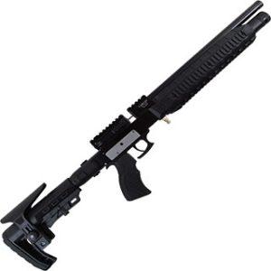 تفنگ پی سی پی اکسا ارمز کارلوس اس ایکس ۰۵ سنتتیک