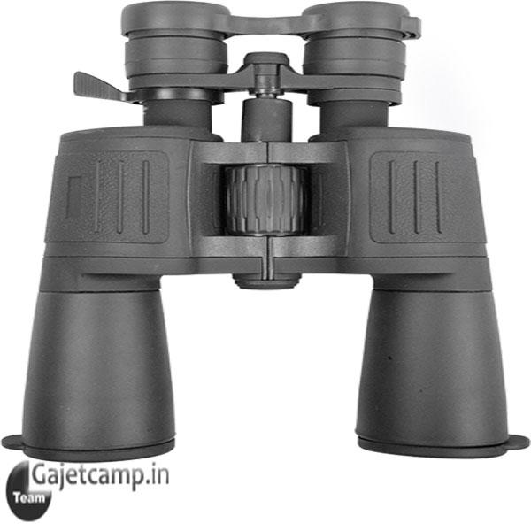 دوربین دوچشمی شکاری ویور ۵۰×۲۴ـ۸