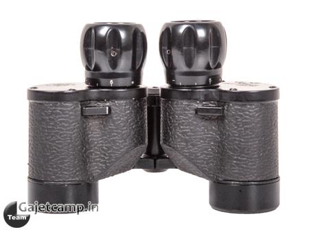 دوربین دو چشمی کارل زایس 30*6
