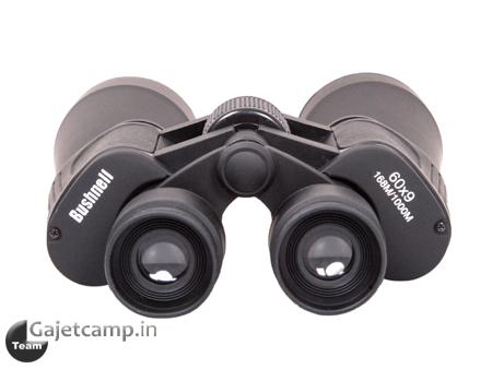 دوربین دو چشمی بوشنل 60*9