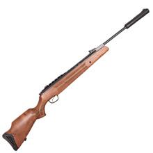 تفنگ بادی هاتسان رنجر 1350 ایکس چوب