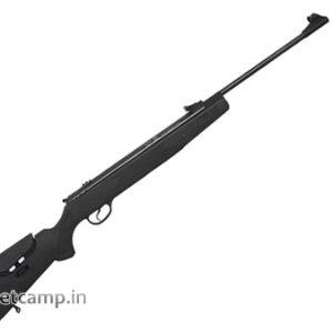 تفنگ بادی هاتسان آپاچی 1200 سنتتیک