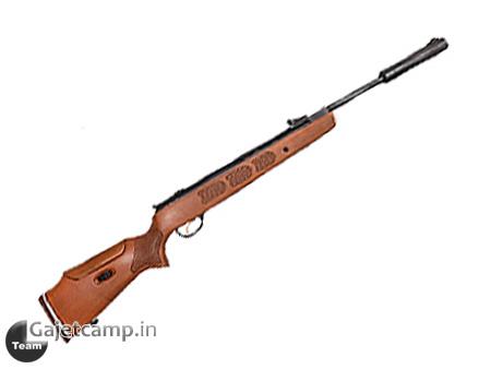 تفنگ بادی هاتسان 1300 ایکس