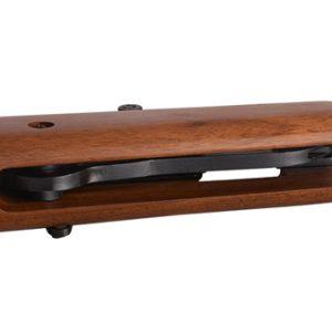 تفنگ بادی هاتسان اپاچی 1350 ایکس چوب