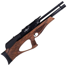 تفنگ پی سی پی ایرآرمز گالاهاد