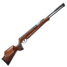 تفنگ بادی والتر ال جی یو