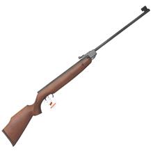تفنگ بادی وایرخ 85