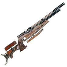 تفنگ پی سی پی ایرآرمز اف تی پی 900