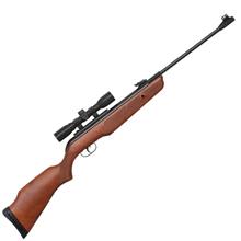 تفنگ بادی گامو دی بی