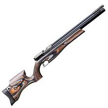 تفنگ پی سی پی ایرآرمز اچ اف تی 500