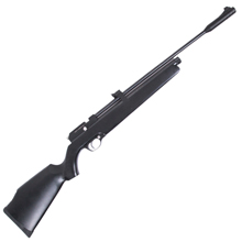 تفنگ گازی آرتمیس سی آر 600 دبلیو بلک